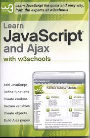 images-2 Learn JavaScript and Ajax with w3Schools