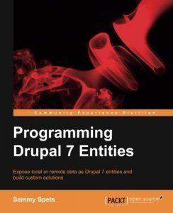 1950540-244x300 Programming Drupal 7 Entities