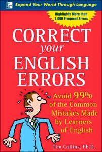 03-201x300 Correct Your English Errors