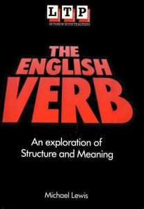05-207x300 The English Verb an Exploration of Structure and Meaning