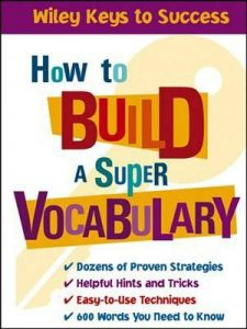 How-to-Build-a-Super-Vocabulary-225x300 Download: How to Build a Super Vocabulary
