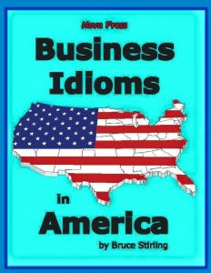 1-1-232x300 Business Idioms in America