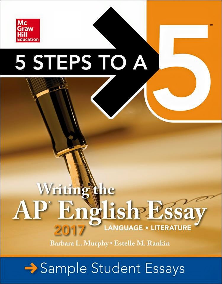 ebook english essay writing A visual guide to essay writing valli rao kate chanock lakshmi krishnan how to develop & communicate academic argument 'metamorthesis' your main argument or thesis is your position in answer to the.