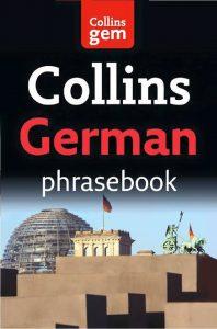 2-3-198x300 Collins German Phrasebook