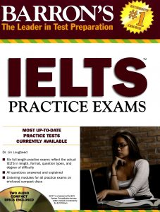 Barron-s-IELTS-Practice-Exams-with-Audio-227x300 Download: Barron's IELTS Practice Exams ( Book with Audio CD )