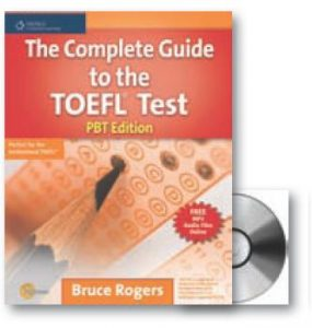 The-Complete-Guide-to-the-TOEFL-Test-PBT-Edition-285x300 Download: THE Complete Guide To The TOEFL Test (Book + 2CD)