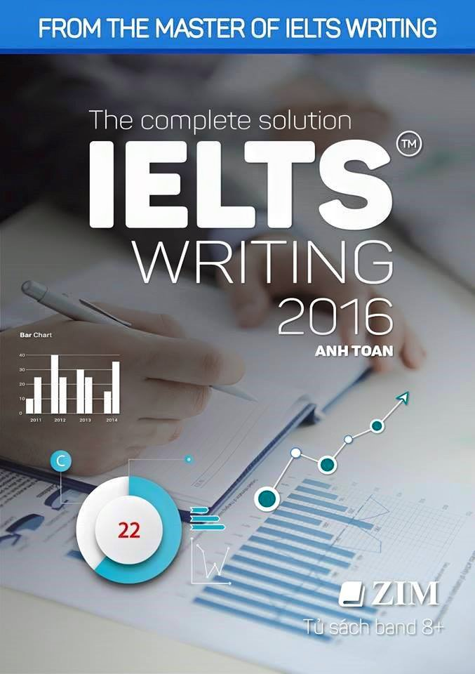 essay for ielts 7 band The ielts writing task 2 sample answer below has examiner comments and is band score 9 example of ielts writing band 7 the topic of social media is common and this ielts essay question was reported .