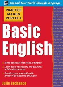 Basic-English-220x300 Download: Practice Makes Perfect: Basic English