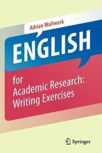 academic research and writing To write an academic research proposal is most likened to writing a proposal that addresses a project the main difference is that the research proposal is a plan to conduct either academic or scientific research, not to develop a project it is basically outlining proposed research on an academic subject and outlining any.