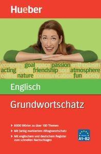 Grundwortschatz-Englisch-197x300 Grundwortschatz Englisch - 8000 Wörter zu über 100 Themen