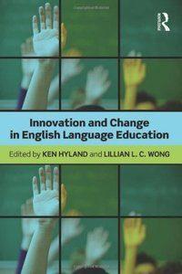 Innovation-and-change-in-English-language-education-200x300 Download: Innovation and change in English language education