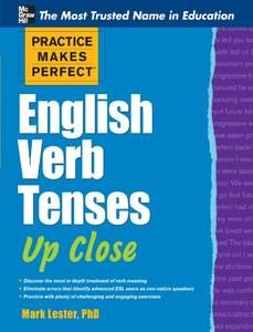 Practice-Makes-Perfect-English-Verb-Tenses-Up-Close-229x300 Practice Makes Perfect: English Verb Tenses Up Close
