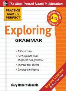 Practice-Makes-Perfect-Exploring-Grammar-218x300 Download: Practice Makes Perfect: Exploring Grammar