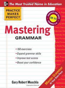 Practice-Makes-Perfect-Mastering-Grammar-220x300 Download: Practice Makes Perfect: Mastering Grammar