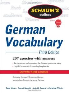 Schaums-Outline-of-German-Vocabulary-3-edition-222x300 Download: Schaum's Outline of German Vocabulary, 3 edition