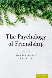 The-Psychology-of-Friendship-Oxford-University-Press-2017-200x300 Download:The Psychology of Friendship, Edition (2017)