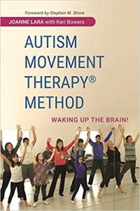 Download: Autism Movement Therapy (R) Method: Waking up the Brain!