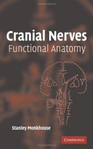 Download: Cranial Nerves