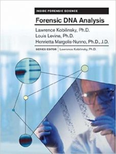 Download: Forensic DNA Analysis (Inside Forensic Science)