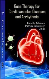 Download: Gene Therapy for Cardiovascular Diseases & Arrhythmia