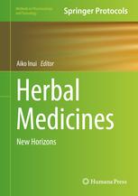 Herbal-Medicines-New-Horizons Download: Herbal Medicines: New Horizons
