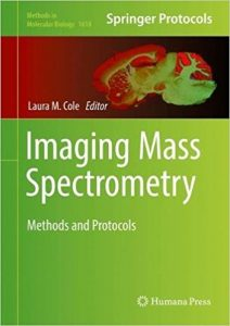Download: Imaging Mass Spectrometry Methods and Protocols