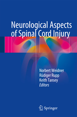 Download: Neurological Aspects of Spinal Cord Injury