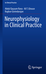 Neurophysiology-in-Clinical-Practice Download: Neurophysiology in Clinical Practice