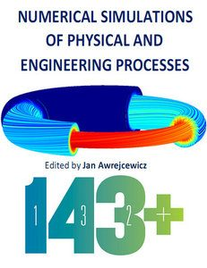 Numerical-Simulations-of-Physical-and-Engineering-Processes-231x300 Numerical Simulations of Physical and Engineering Processes