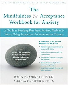 The-Mindfulness-and-Acceptance-Workbook-for-Anxiety-240x300 download: The Mindfulness and Acceptance Workbook for Anxiety