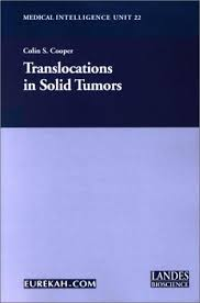 Download: Translocations in Solid Tumors