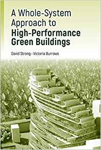 Download: A Whole-System Approach to High-Performance Green Buildings