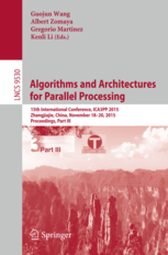 Download: Algorithms and Architectures for Parallel Processing