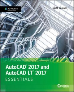 AutoCAD-2017-and-AutoCAD-LT-2017-Essentials-239x300 Download: AutoCAD 2017 and AutoCAD LT 2017 Essentials