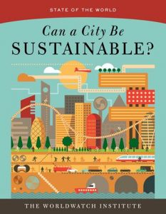 Download: Can a City Be Sustainable?