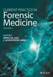 Download: Current Practice in Forensic Medicine: Volume 2