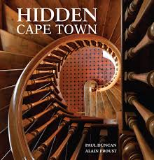 Download: Hidden Cape Town