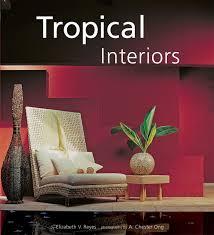 Tropical-Interiors Download: Tropical Interiors