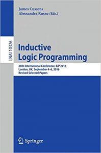Download: Inductive Logic Programming