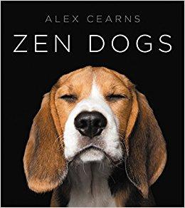 Download: Zen Dogs