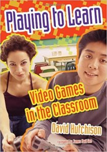 Download: Playing to Learn: Video Games in the Classroom