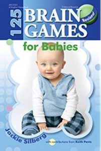 Download: 125 Brain Games for Babies