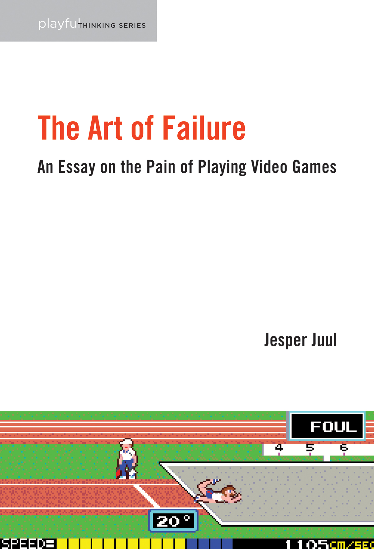 video games 5 essay