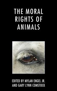 Download: The Moral Rights of Animals