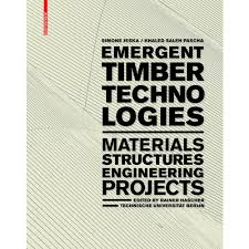 Download: Emergent Timber Technologies