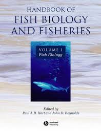 Download: Hdbk of Fish Biology and Fisheries
