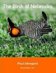 téléchargement-2-19 Download: The Birds of Nebraska: Revised Edition, 2013