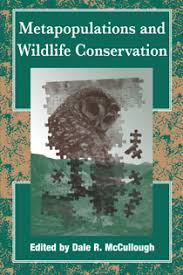 Download: Metapopulations and Wildlife Conservation
