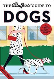 Download: The Bluffer's Guide to Dogs