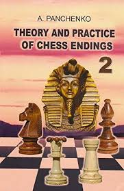 Download: Theory and Practice of Chess Endings, Volume 2